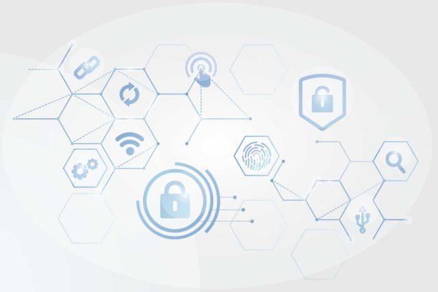 L'era della In-Sicurezza Informatica