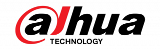 https://exasys.it/wp-content/uploads/2020/07/Dahua_logo-320x101.png