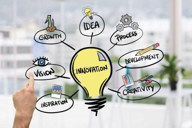 Quale Innovazione