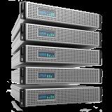 Server & Backup