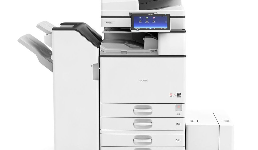 https://exasys.it/wp-content/uploads/2020/08/printing-office-automation-1100x640.jpg