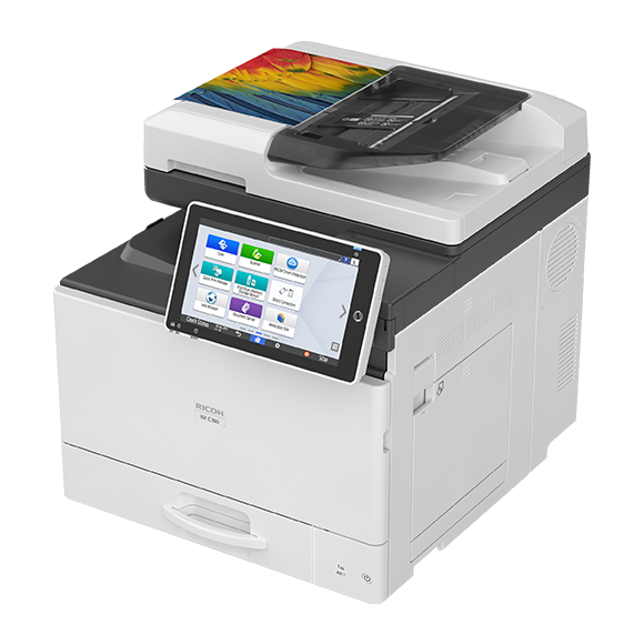 https://exasys.it/wp-content/uploads/2020/09/Ricoh-IM-C300.png