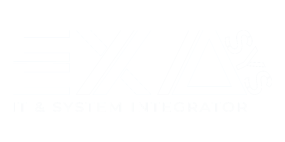 Exasys Logo