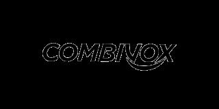 combivox Partner