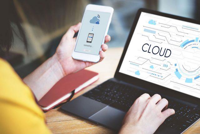 IaaS, PaaS e SaaS: i servizi Cloud a portata di mano