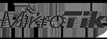 https://exasys.it/wp-content/uploads/2020/12/MikroTik-logo.png