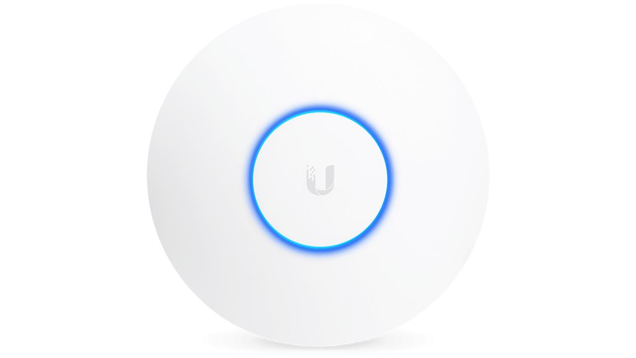 https://exasys.it/wp-content/uploads/2020/12/Rete-wireless.png