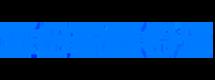 https://exasys.it/wp-content/uploads/2020/12/sophos-logo.png