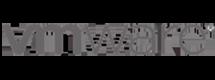 https://exasys.it/wp-content/uploads/2020/12/vmware-logo.png