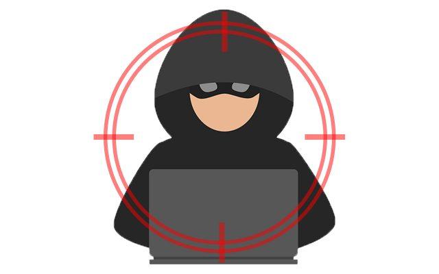 Threat Hunting. Scacco matto alle minacce informatiche.
