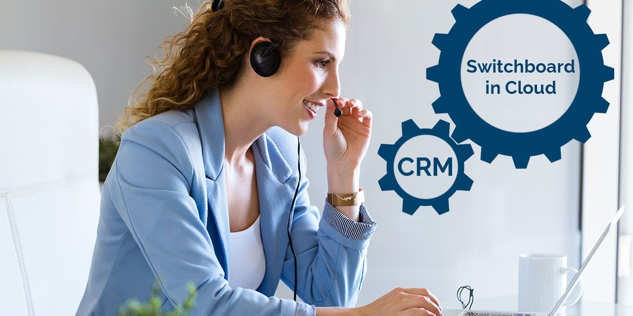 https://exasys.it/wp-content/uploads/2021/02/Centralino-e-CRM-in-Cloud-1280x640.jpg