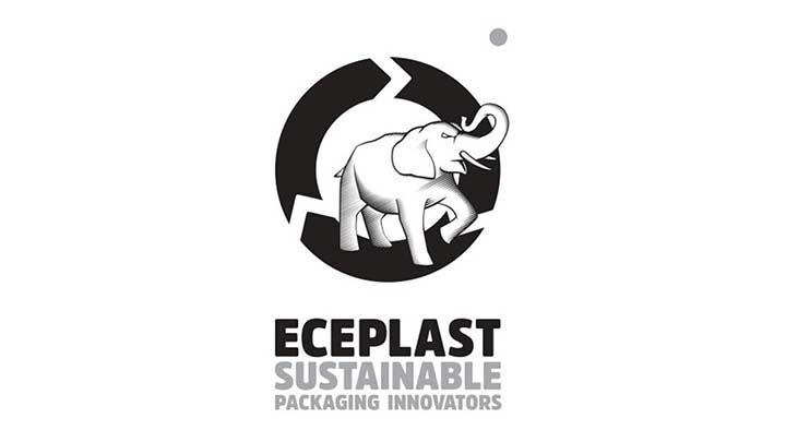 https://exasys.it/wp-content/uploads/2021/05/Eceplast-spa.jpg