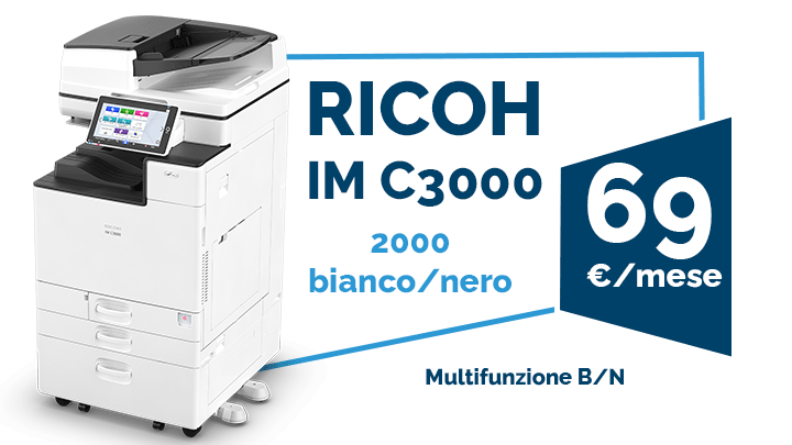 IMC3000