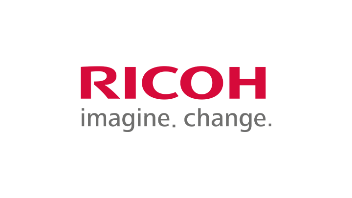 https://exasys.it/wp-content/uploads/2021/05/ricoh.png
