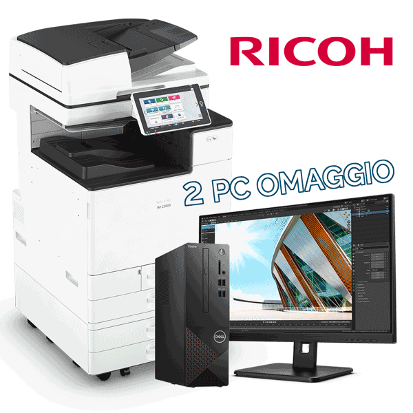 https://exasys.it/wp-content/uploads/2021/07/promo_ricoh_luglio.png